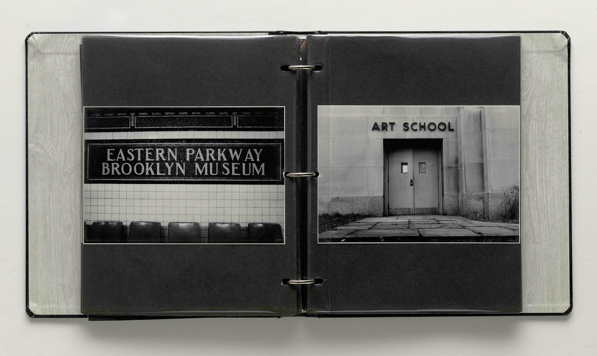 Featured image of article: On Kawara Image of the Day: March 9